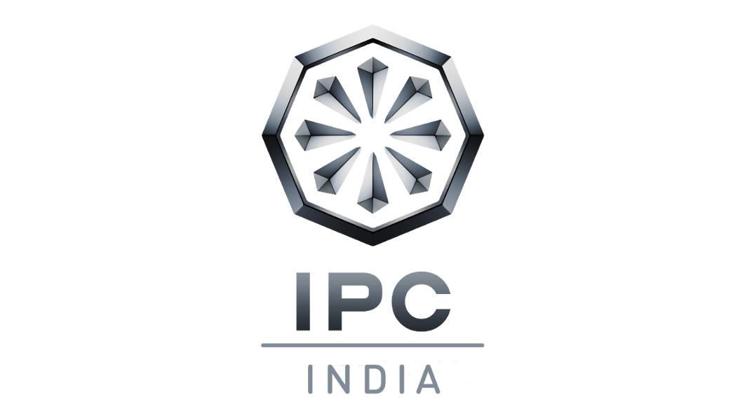 logo_ipc_india