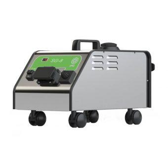 Generatore di vapore SG08