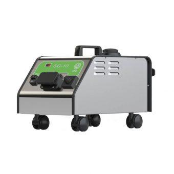 Generatore di vapore SG10