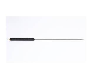 IPC-accessories-LCPR40108