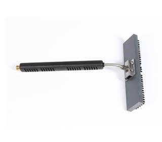 IPC-accessories-SPPV40051