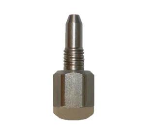 IPC-accessories-UGEI40012