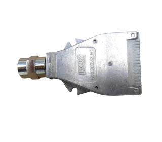 IPC-accessories-UGLN40037