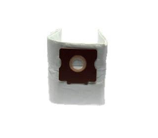 Sacco in microfibra 10 pz