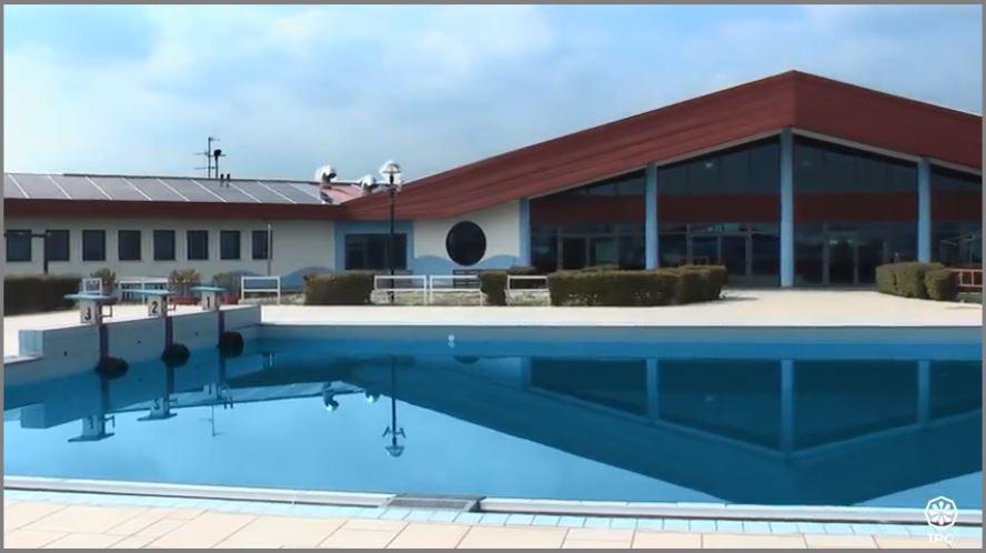 pulizia-piscina-livenza