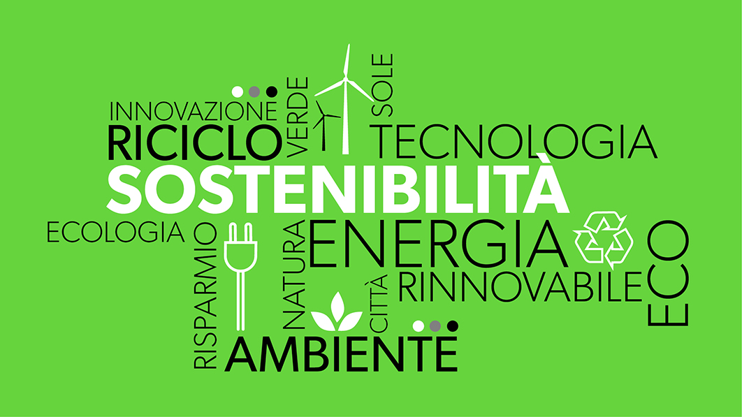 cleaning-settore-green-blog-cover