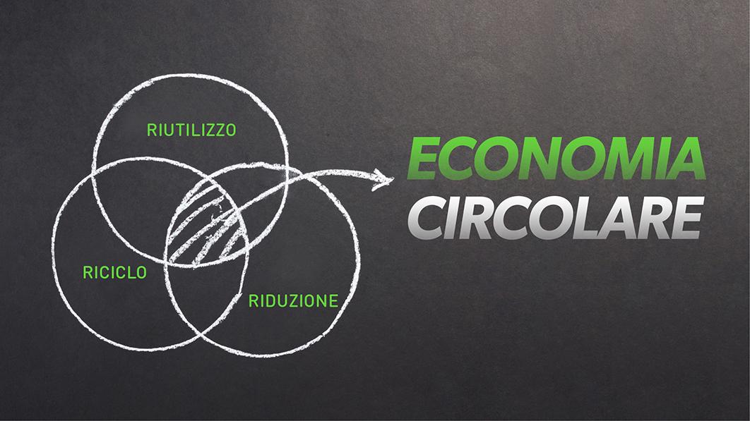 economia-circolare-grafico