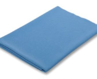 Glass and Shine Microfiber Cloths