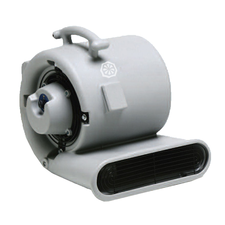 AM3 Portable Air Mover
