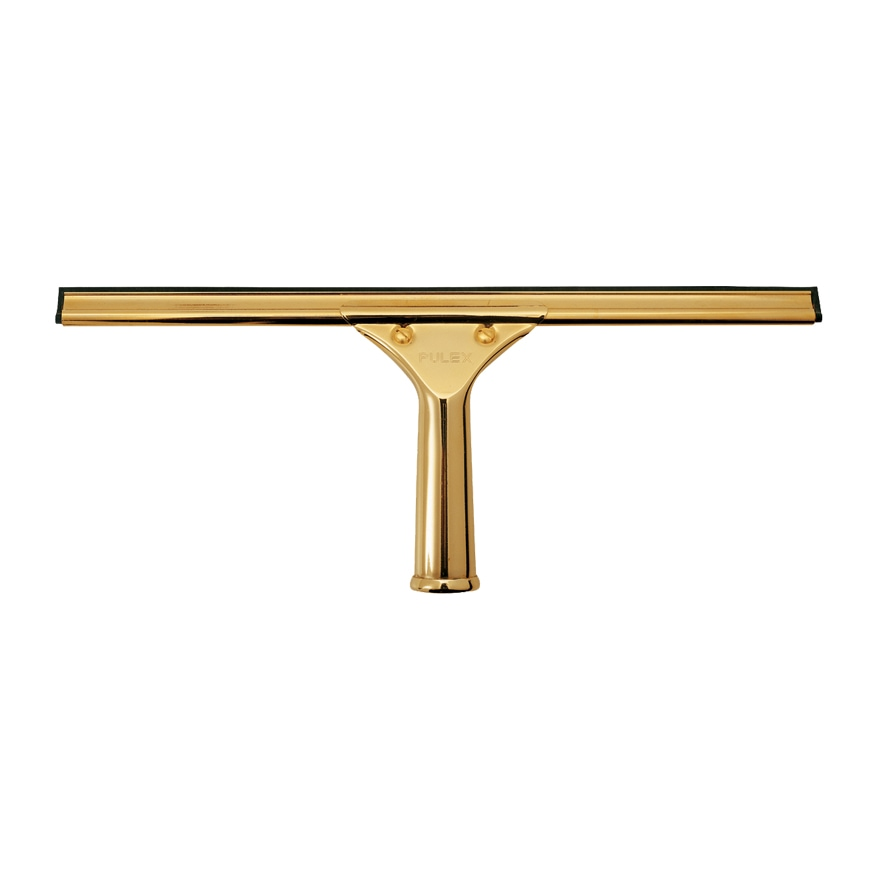 Window Cleaning Products Brass Squeegee