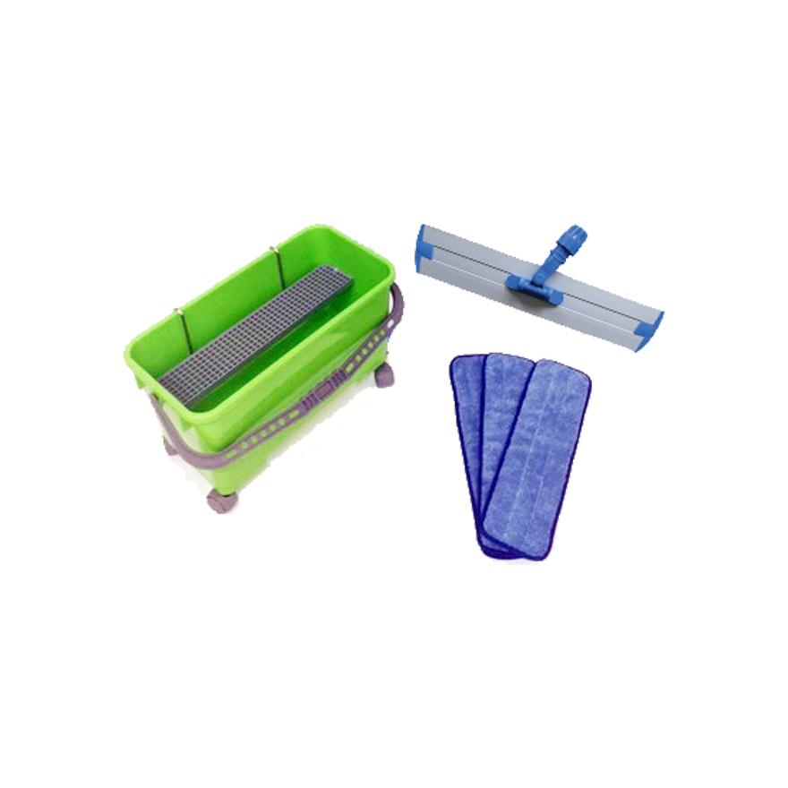 Bucket Waxing Kit