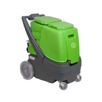 BX12 Commercial Carpet Extractor