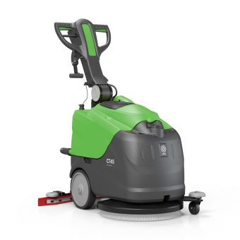 CT45 Automatic Scrubber
