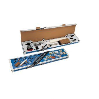 Kristalset Window Cleaning Kit