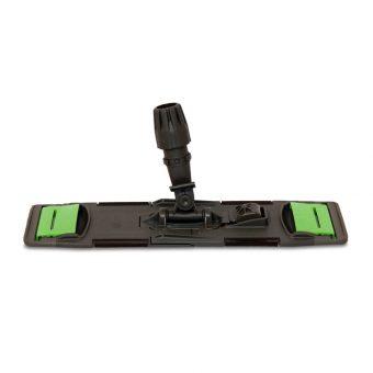 Microfiber Mop System ONE Frame