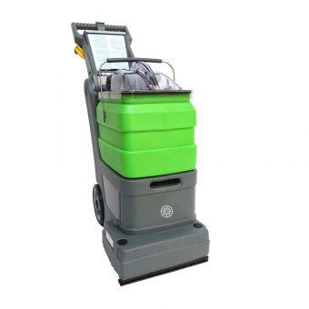 SC4 Box Carpet Extractor