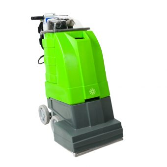 SC7 Box Carpet Extractor