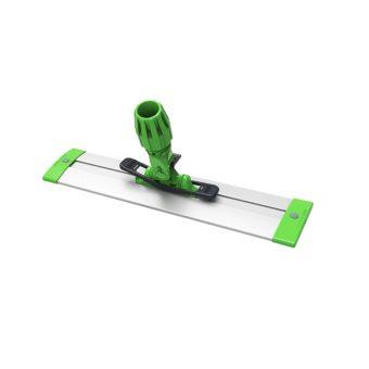 Microfiber Mop Systems Slide Frame
