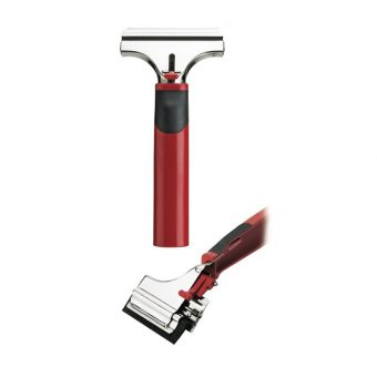 Stutzy Squeegee Window Cleaner Tool