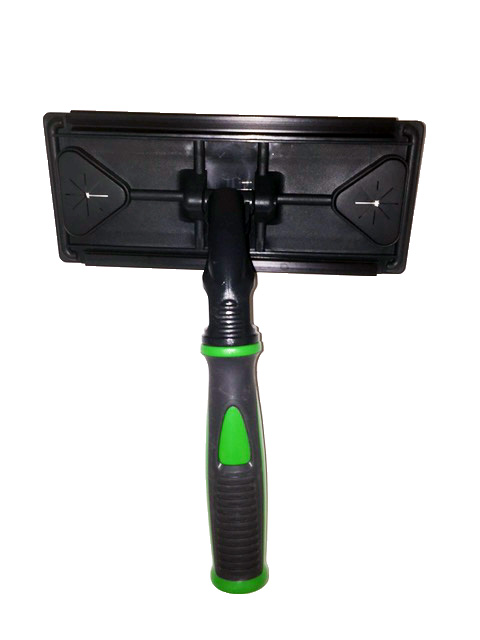 Techno Pad Professional Cleaning Tools