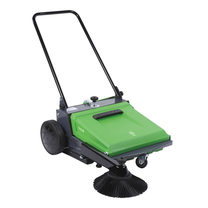 IPC-Sweeper-510M