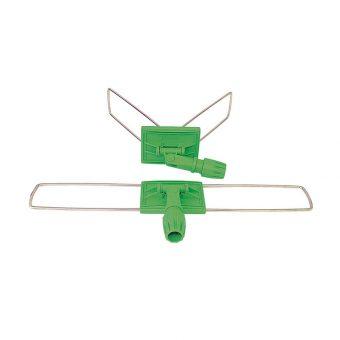 Folding_Plastic_Sweeper_Frame
