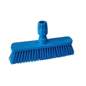 PBT_Broom_For_Food_Areas