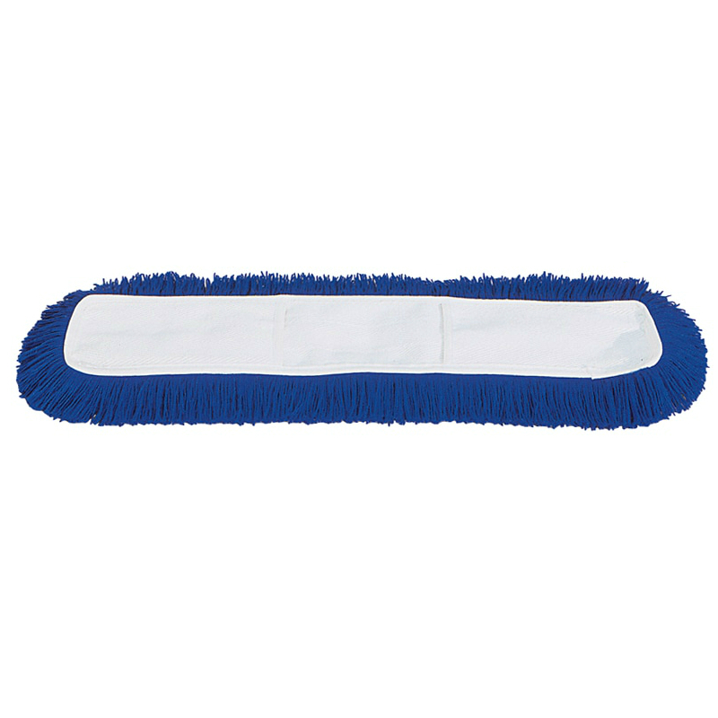 Acrylic Dust Mop Replacements | IPC