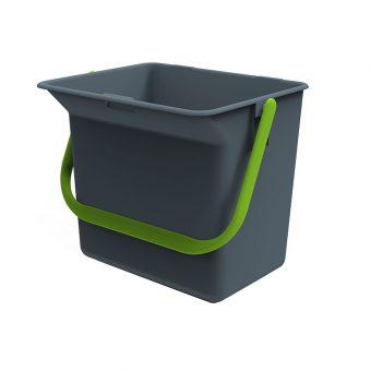 Window-bucket