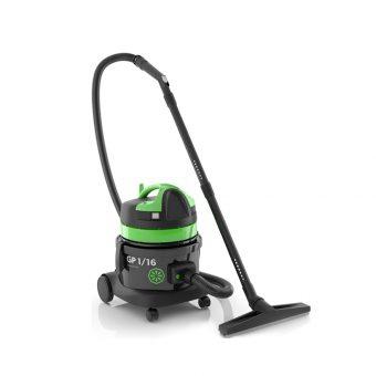 Vacuum Cleaners | IPC