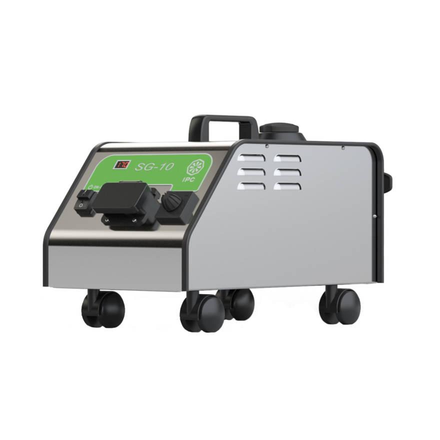 steam generator sg10