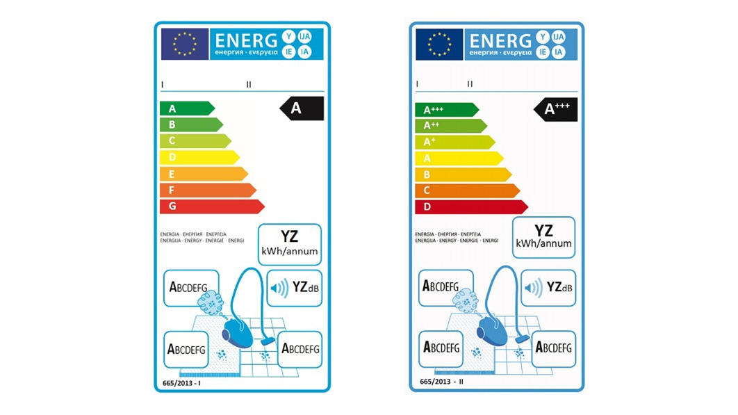 IPC_Energy_labelling