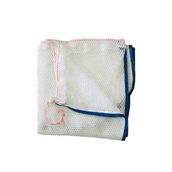90 LT. WASHING MOP BAG