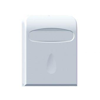 IGEN-WC