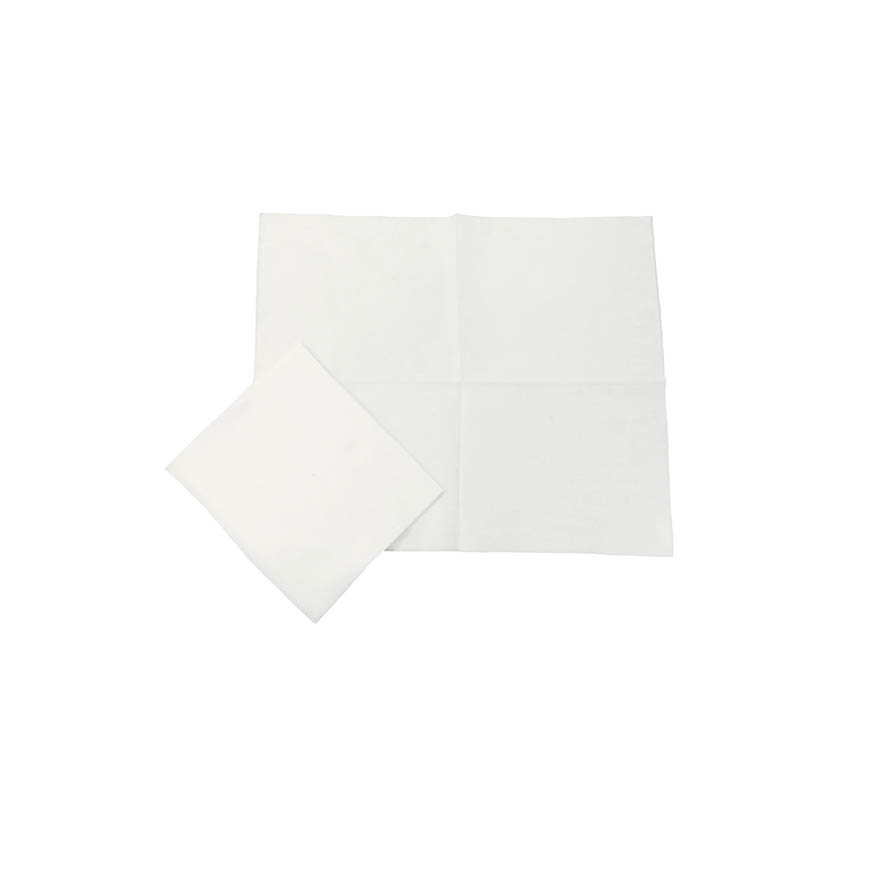 NON WOVEN DISPOSABLE CLOTH