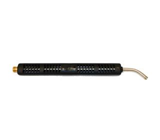 IPC-LCPR40165