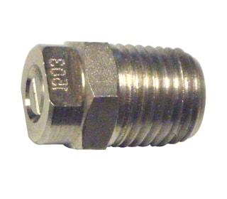 IPC-UGLN40000