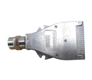 IPC-UGLN40037