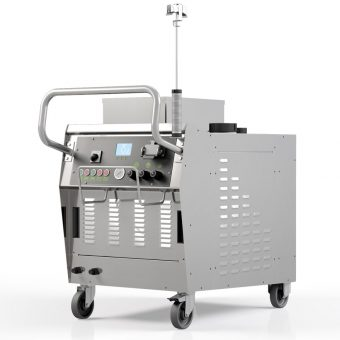 ipc-steam-cleaner-sg70