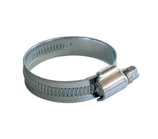 HOSE CLAMP 30X45