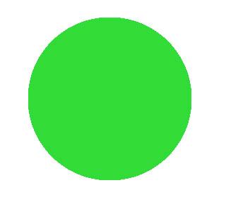 "ABRASIVE GREEN PAD 17"""