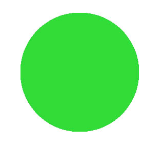 "ABRASIVE GREEN PAD 20"""