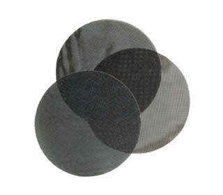 NET DISCS GRIT 120 FOR 154 rpm