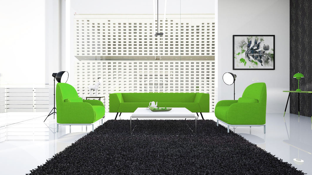 cover_how-to-clean-carpets