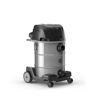 Vacuum Cleaners   IPC